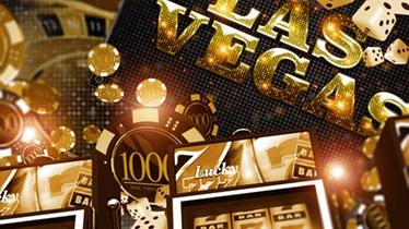 Grande vegas casino bonus gambler 2009