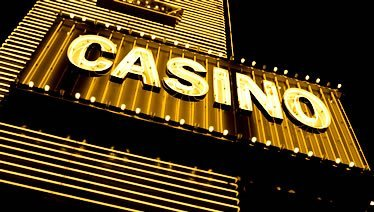 Donald Trump Casinos