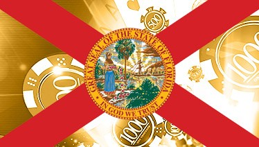 Florida Gambling Bill Goes to the Voter