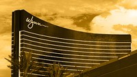 Wynn Resorts in the News...Again!