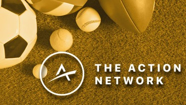 Action Network brings sports betting to a new level
