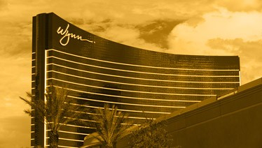 Wynn to Sell Encore Boston Harbor Casino?