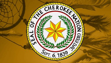 Cherokee Nation Business has submitted a proposal to operate a new Vegas casino in Pope County Casino