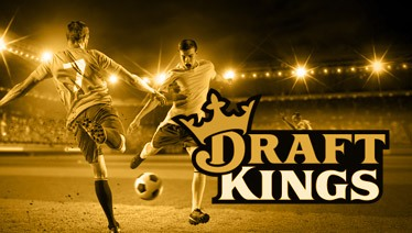 DraftKings is getting involved with NCAA games
