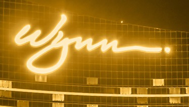 Wynn Resorts is regaining the footing that it lost when its founder and CEO Steve Wynn was accused of sexual misconduct.