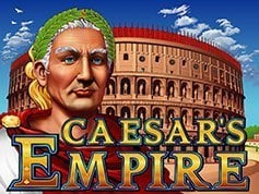 Ceasers Empire