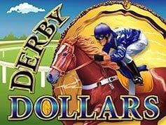 No deposit bonus codes for new players  casino bonus  2