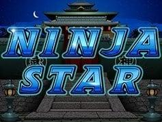 40 free spins Grande Vegas Casino  30082018  2
