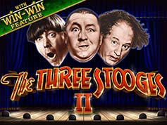 The Three Stooges 2