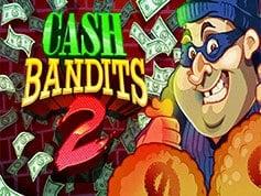 The Top No Deposit Bonus offers for Casino players