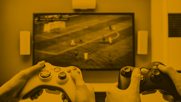 Social media is playing an increasingly influential role in the gaming industry