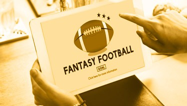 How New Sports Betting Laws Affect Fantasy Sports