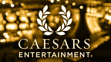 What's New with Caesars Entertainment?