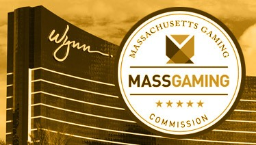 Who will win - Wynn Resorts or the MA Gaming Commission?