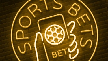 Government Oversight of Sports Betting