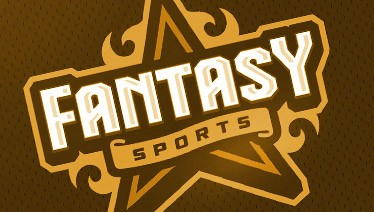 How to Play Fantasy Sports