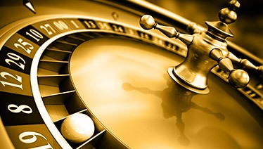 Online Roulette - Back to the Classics