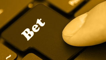 Sportsbetting to launch in 6 states