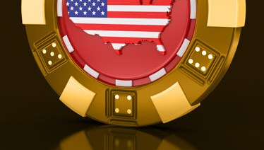 News from the World of US Online Casino Gambling