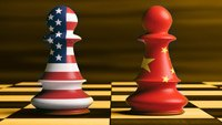 US and China going to Trade War