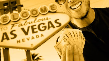 3 Intriguing Las Vegas Trends