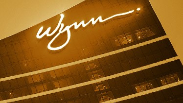 Massachusetts Investigates Wynn Resorts