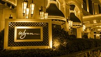 No End to the Wynn Resorts' Troubles