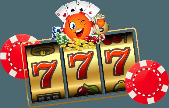 Free Chip List Free Spins Bonuses No Deposit Required