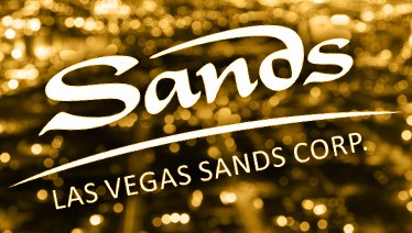 Las Vegas Sands may be reconsidering entering the Japanese Market