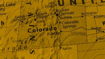 Sports Betting May Be Coming to Colorado