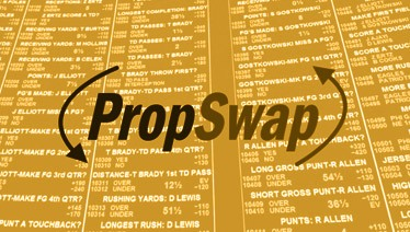 PropSwap.com is turning the sports betting industry upside down