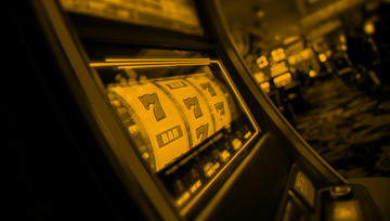 Brick-and-mortar casinos use tricks to keep you playing