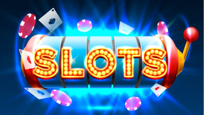 new slots trends