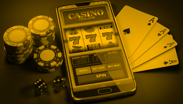 Casino hotels delve into tech to make user-experience more pleasant