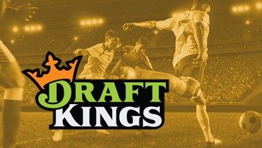The sports betting community is looking forward to the first DraftKings Sports Betting National Championship