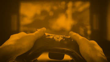 How did the 2018 China regulatory freeze affect its video gaming industry?